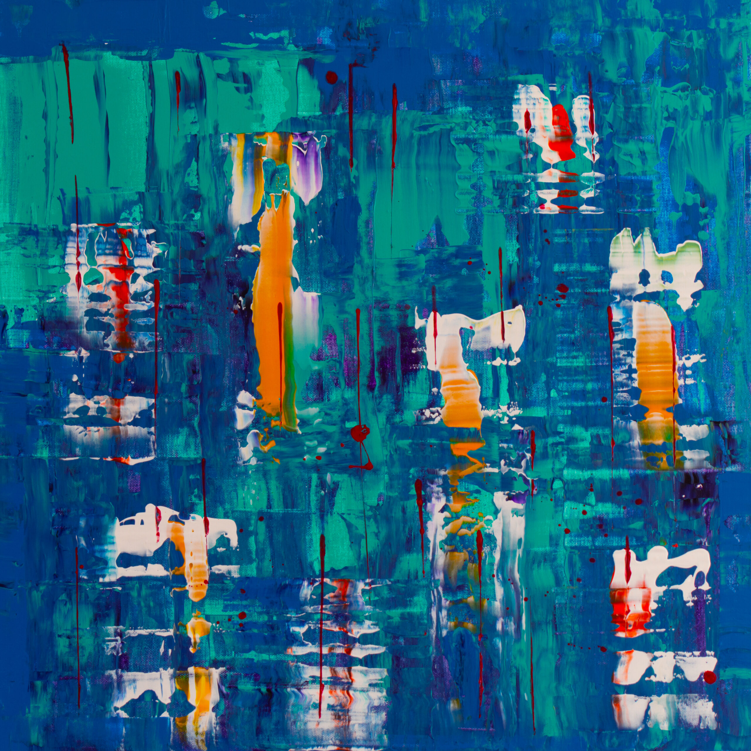photo-of-abstract-painting-3401826